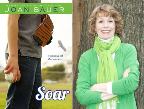 joan-bauer-soar-article